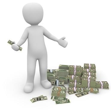 money-1015292_640